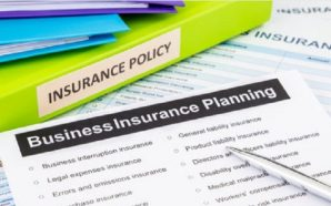 How To Purchase Business Insurance for Your Small Company