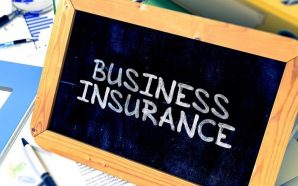 These are the 3 Main Types of Business Insurance