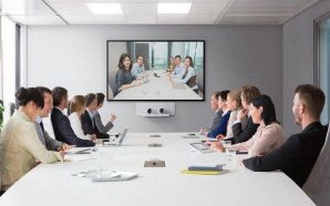 3 Free Video Conferencing Options