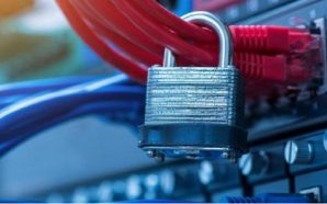 5 Reasons Why Businesses Should Have Strong Firewall Network Security