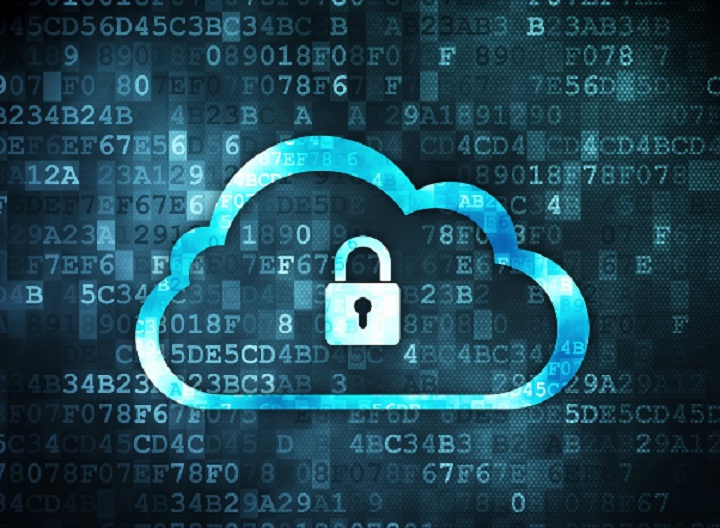 Benefits of Secure Cloud Storage and Where to Get it