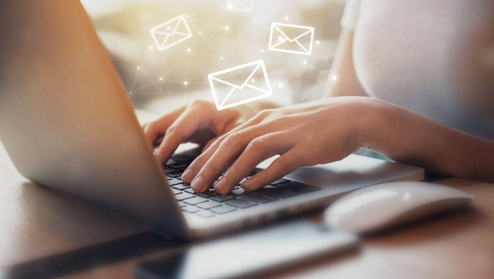 small business email marketing software, software email marketing, email marketing solutions for small business, Top 5 Tips for Email Marketing for Small Business, What is my email, email marketing service, email marketing small business, targeted email marketing,