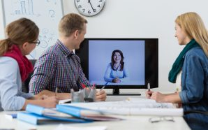 video conferencing software, small business video conferencing solutions, video conferencing softwares, small business video conferencing software, small business video conferencing softwares, How Your Business Can Benefit From A Video Conference, Top 10 Small Business Video Conferencing Solutions, video conferencing,