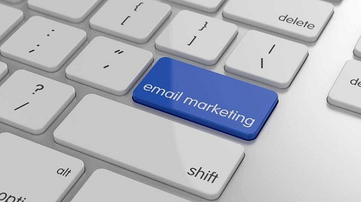 Email Marketing with your Small Business