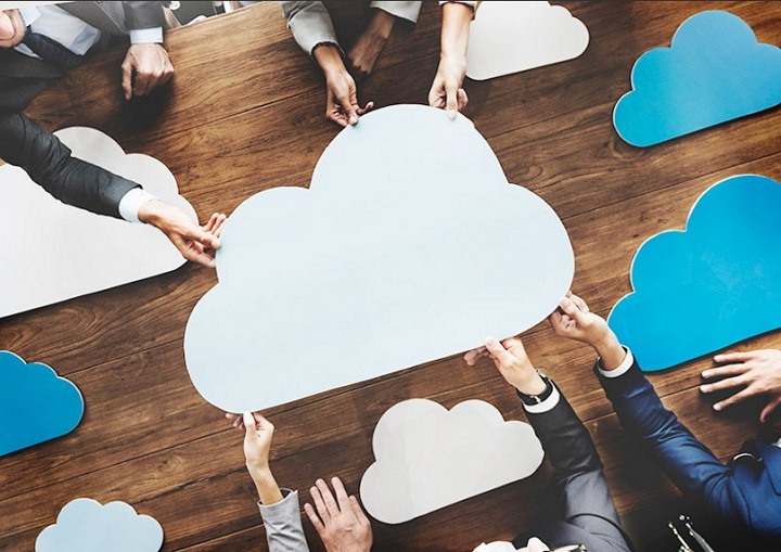 Five Things Not To Do With Cloud Storage