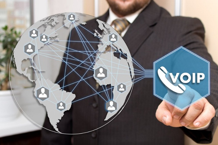 Getting the Most out of VoIP