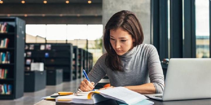 Entfernen tax lien aus Kredit-Bericht