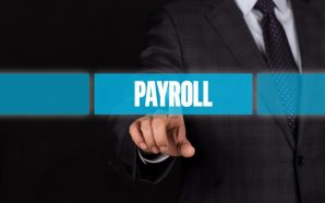 How to Avoid Payroll Scam Services