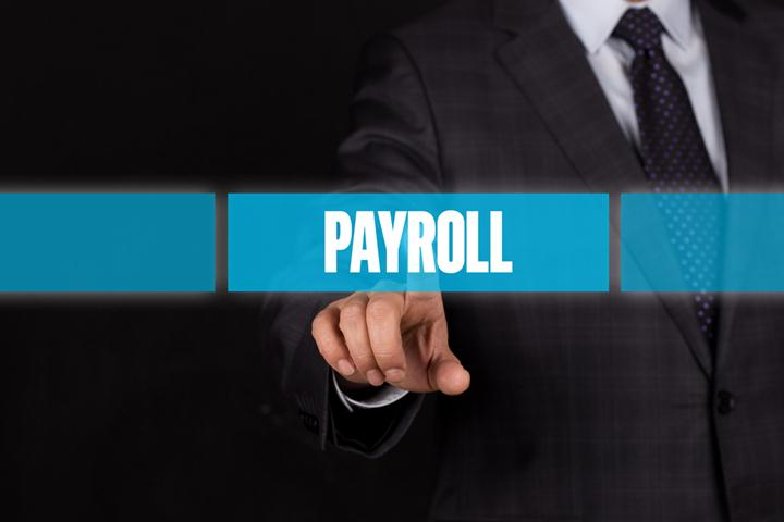 best small business payroll service, payroll software small business, payroll software, payroll service, small business payroll software, payroll software, small business payroll softwares, professional payroll software, smalll business payroll softwares, Top 7 Best Small Business Payroll Software Programs, smalll business payroll software, payroll processing, payroll service, payroll services for small business, small business payroll solutions, small business payroll service, payroll software for small business, payroll services small business, payroll software small businesses, small business payroll, small business payroll services, small business payroll processing, electronic payment system, Make pay stubs, online payroll solutions, pay my toll, Pay statements, Track my paycheck, payroll business checks, Paycheck stubs, How Can You Find The Best Online Accounting System For Your Business?, Quid pro, rmd calculator