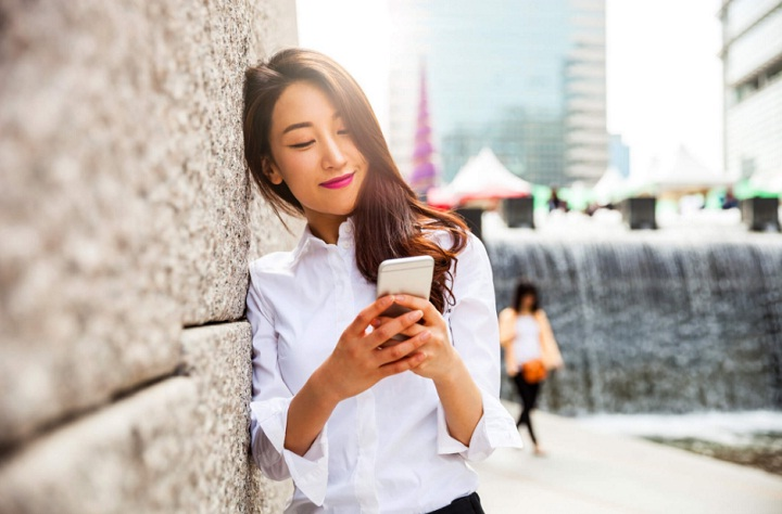 How to Compare Cell Phone Business Plans