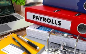 Important Guidelines for Selecting the Best Payroll Service