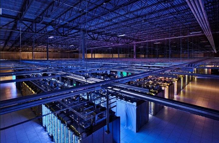 Is Cloud Computing Worth It?