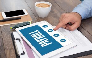 Is Hiring a Payroll Service the Best Option for Your…