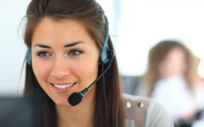 MAP Communications: Answering Service Review