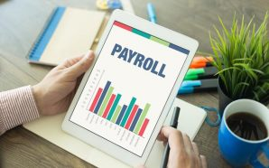 Payroll Solutions For Your Business Growth