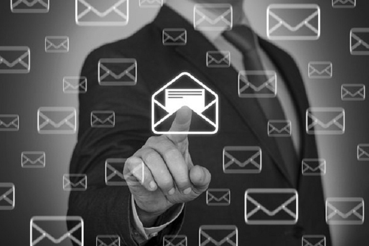 The Best Email Marketing Software for Small Businesses