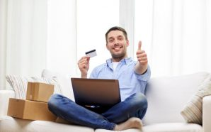 The Process of Credit Card Approval