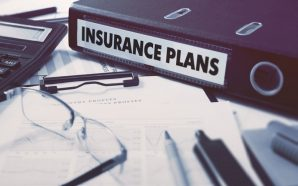5 Questions You Should Ask Before Purchasing Business Insurance