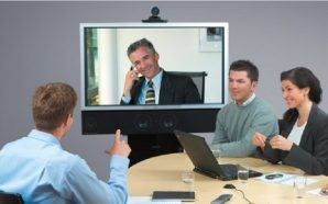 Video Conferencing Apps: The Top 5