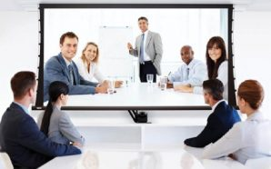 Video Conferencing: The Pros and Cons