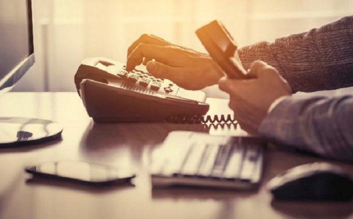 VoIP and its Benefits