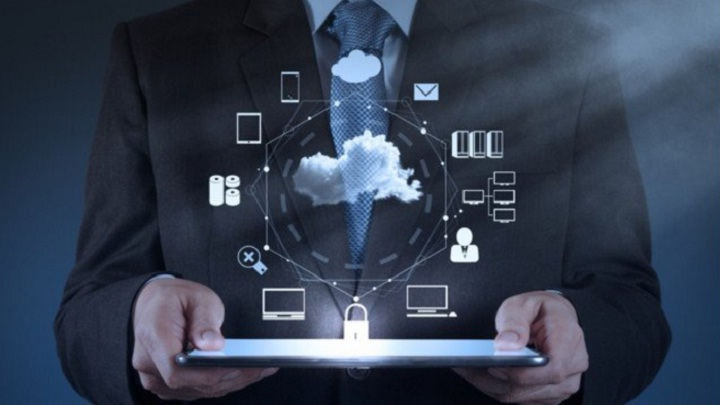 What you need to know about Secure Cloud Services