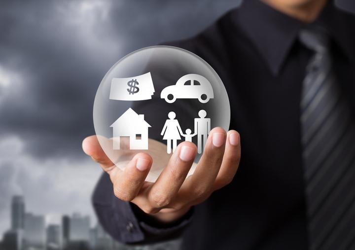 insurance marketplace