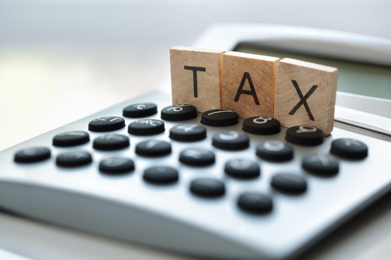Best business tax software